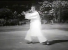 Cheng Man Ching – 37 Movement Tai Chi Chuan